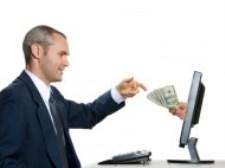 Võta kiiresti laenu hoolimata maksehäiretest