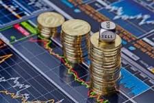 Miks ei saa Monettist laenu