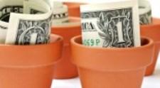 Laenud ilma panga väljavõtteta