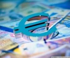 9000 eur laenu