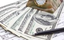 Kes võib anda laenu kui teil on võlg