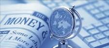 Laenude refinantseerimine kinnisvarata