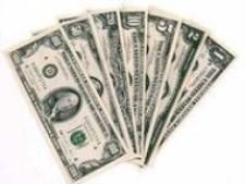 Lihtsad laenud