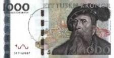 Nordea pank hüpoteeklaen