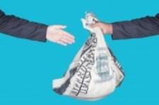 Kuidas saada pangast laenu