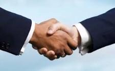Abi kinnisvara laenu
