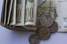 Eestlaste laenu hoiuühistu torontos