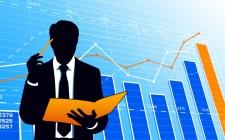 Laenukalkulaator vabalt valitava tagasimaksega