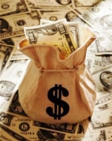 Madalaim laenu intressimäär