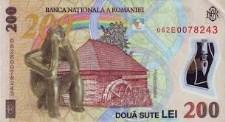 Eesti krediit