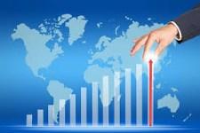 Kuidas arvutada krediidi kulukuse määra
