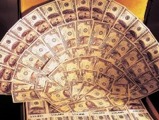 Laenu portaalid