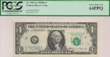 Kiiresti vaja raha