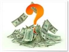 Kust saab laenu kui on maksehäired