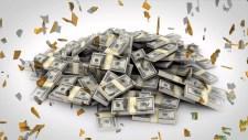 Väikelaenude refinantseerimime