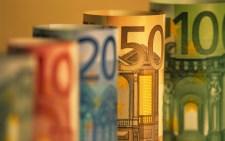 Laenu taotlemisel sissetulekut ei küsita