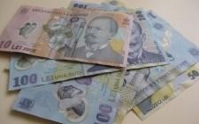 Noore pere laenu tingimused