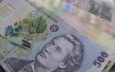 Laenu intressid maksustamine
