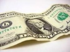Aus inimene kes annab laenu
