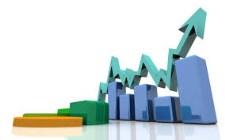 Laenu ja sissetulekute