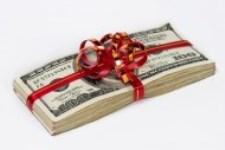 Käenduseta laenud