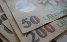 Laenud maksehäirega