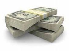 Kuidas saaks firmad kiiremini raha kätte