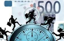 Kuidas pangast laenu saada