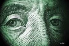 Raha laen eraisikult