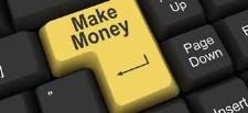 Kust saada kiiresti laenu