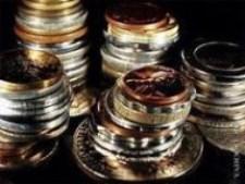 BigBank laenude refinantseerimine