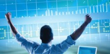 Kinnisvara soetusmaksumus laenu intressid