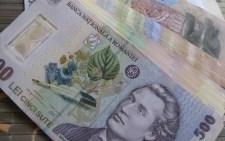 Kust laenu saada