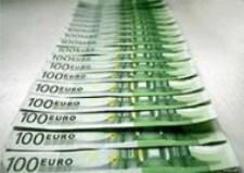 Milline pank annab laenu